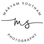 Montreal family photographer maryam southam